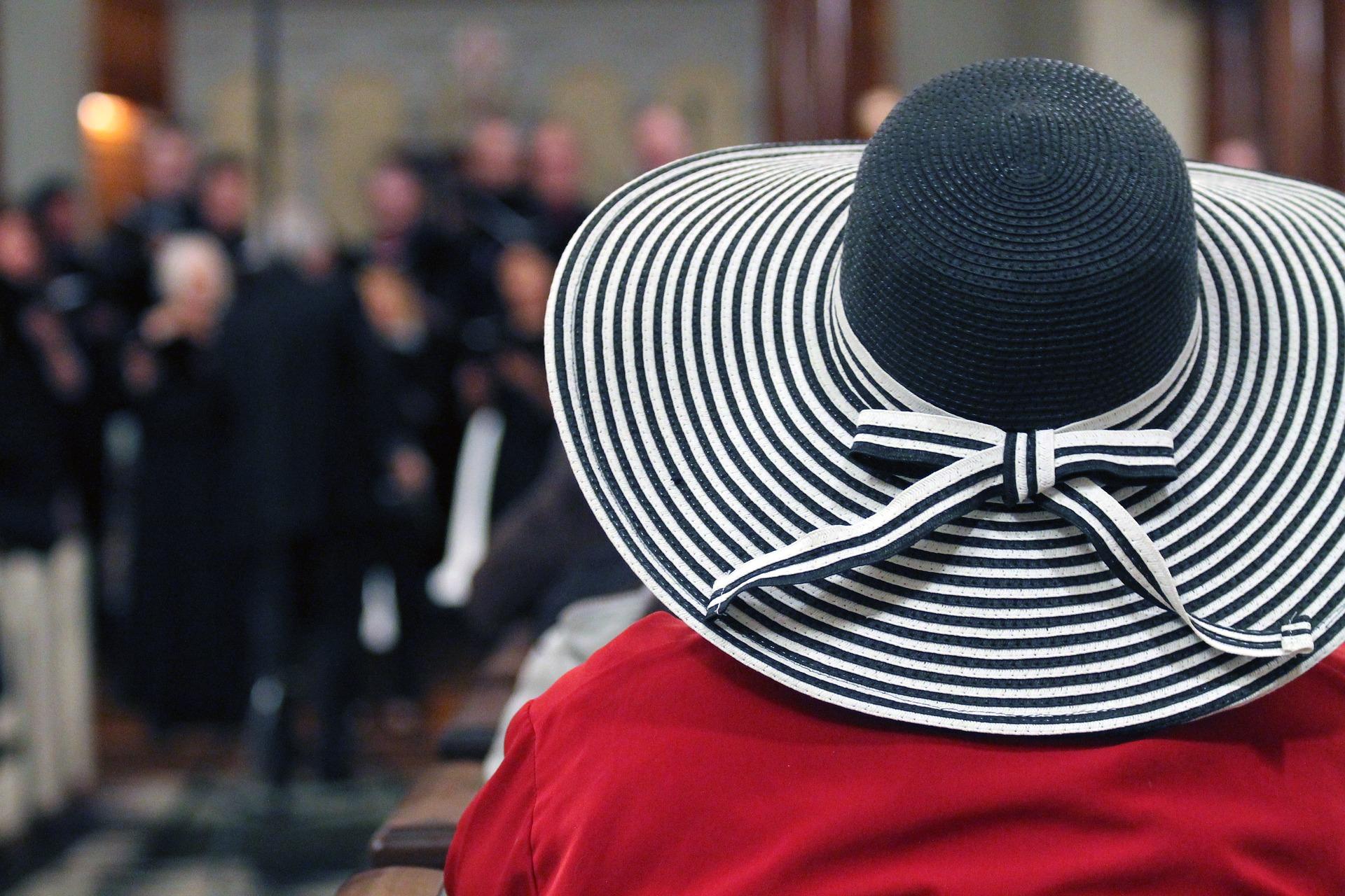 hat-1659861_1920