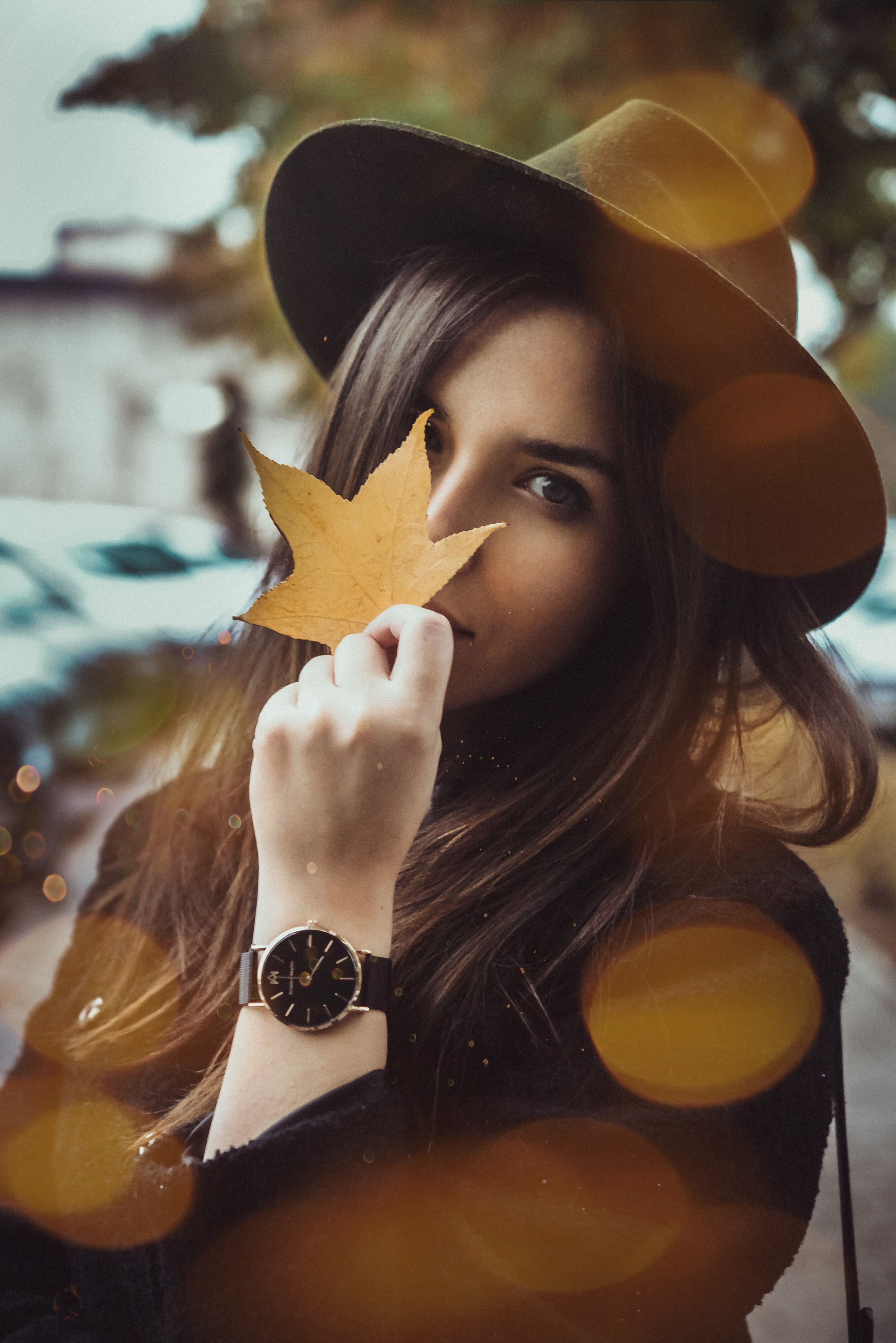 unsplash-woman-autumn