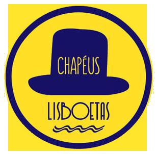 Chapéus Lisboetas